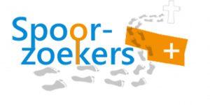 Spoorzoekers-logo-plus